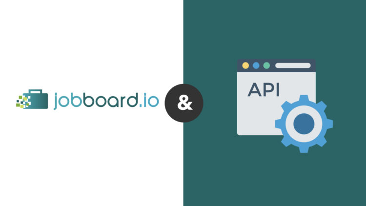 Job Board API
